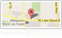 Wyatt Orthodontics office location