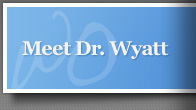 meet dr wyatt